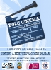 Dolç Cinema_1
